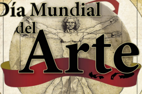 Reconoce y promueve CNDH riqueza cultural y artística del país; parte del derecho de acceso a la cultura