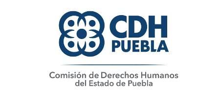 Comisión de Derechos Humanos del Estado de Puebla