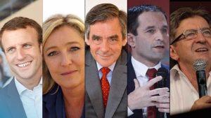 Determinarán futuro en la Unión Europea