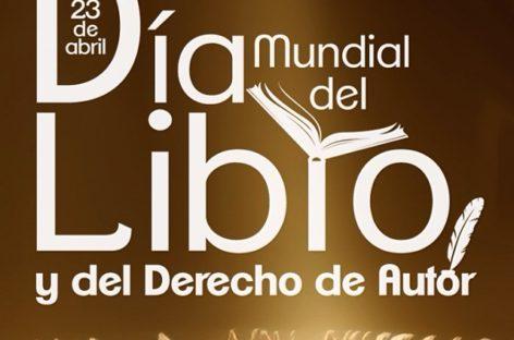 Exhorta CNDH a autoridades a erradicar el analfabetismo en México