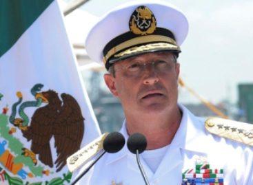 Exponen actividades de las Fuerzas Armadas Mexicanas en el 75 Aniversario de la JID