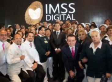 Simplifica IMSS comprobación de supervivencia para pensionados en el extranjero