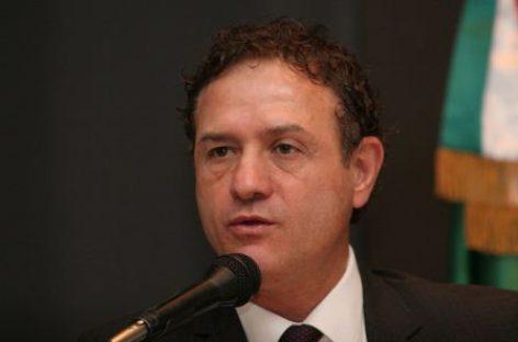 Destaca COPARMEX-CDMX inversión de mil 716 mdd de la IP en sector turístico de la CDMX