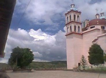 Confirma Fiscalía de Oaxaca un muerto y un herido en San José Obrero, Paso Ancho