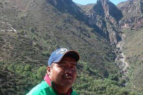 Pide CNDH a Gobierno de Jalisco medidas cautelares en favor de familiares de líderes indígenas asesinados