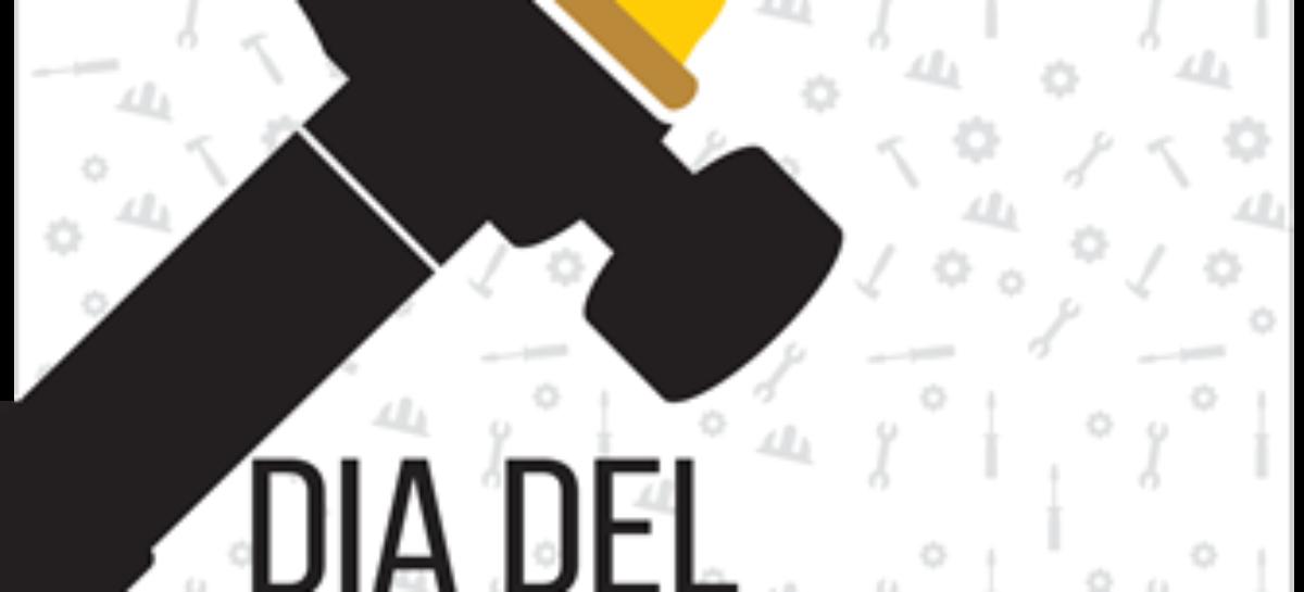 Necesaria la perspectiva de los derechos humanos en toda política laboral: CNDH