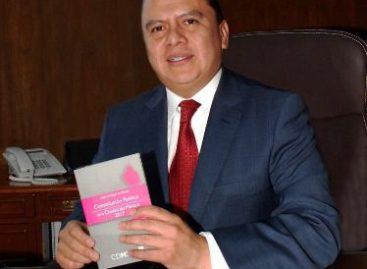 Presentará Gobierno CDMX informe sobre controversias constitucionales
