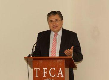 Propone ombudsman nacional dar más efectividad a los derechos laborales