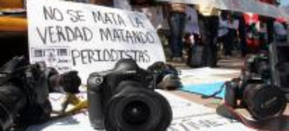 Lamenta CNDH atentado contra subdirectora y periodista del Semanario El Costeño de Autlán