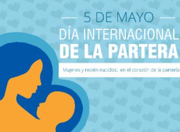 Reconoce CNDH aporte de parteras tradicionales en la salud sexual y reproductiva de mujeres