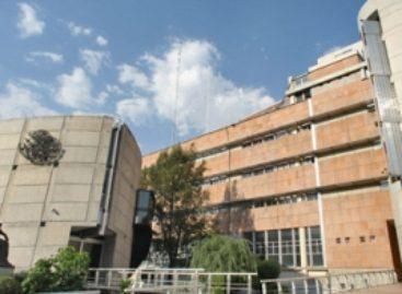 Imparte TEPJF Maestría en Derecho Electoral; Primera generación de 35 alumnos