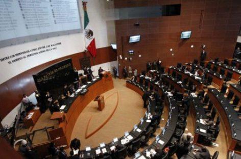 Instalan Comisión de Seguimiento para las elecciones de 2017