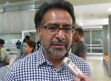 """""""Aunque nos maten, no van a callar la verdad"""": Jacinto Rodríguez, exhibe """"los años de la guerra"""""""