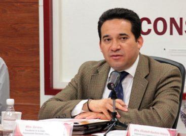 Impulsa IEEPCO la educación cívica para fortalecer la democracia en Oaxaca