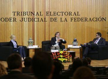 Reformas esperanzadoras se limitaron por problemas internos del constitucionalismo: Gargarella