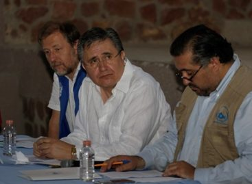 Ausencia de resultados de las investigaciones a un año de la tragedia en Nochixtlán