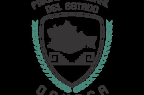 Logra Fiscalía condena de 40 años de prisión contra feminicida en Sola de Vega, Oaxaca