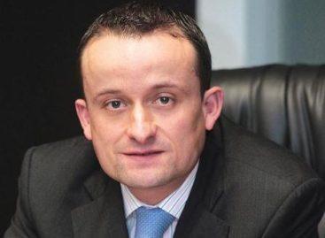 Ordena IMSS a Delegación en Puebla reponer licitación del servicio de diálisis peritoneal