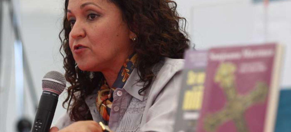 Solicita CNDH al gobierno de NL medidas cautelares en favor de periodista