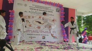 Promoverán y difundirán las actividades y servicios que realizan las Unidades Operativas de Prestaciones Sociales.