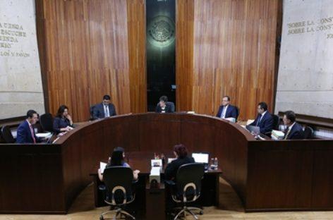 Ordena TEPJF al PT garantizar paridad de género al renovar órganos de dirigencia partidista