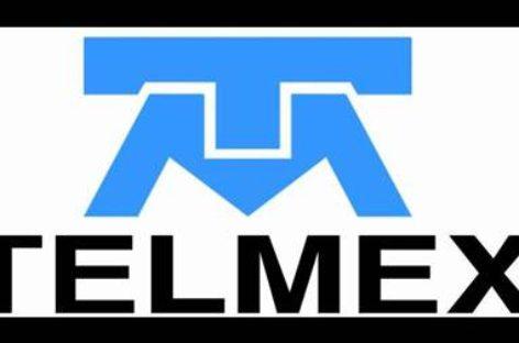 "Restablece TELMEX servicios afectados en Puerto Escondido por efectos de ""Calvin"""