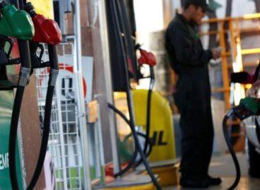 Rescinden contrato de la Franquicia PEMEX a siete gasolineras en Puebla