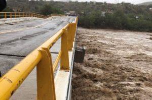 Puente Tequisistlán