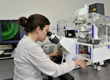 Definirá Senado ruta para los programas y metas en investigación científica e innovación