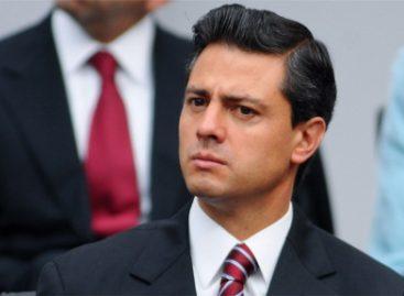 Asiste Enrique Peña Nieto a la Cumbre de Líderes del G20 y realiza visita de trabajo a Francia