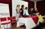 Entrega IEEPO certificaciones internacionales de inglés a docentes de educación básica
