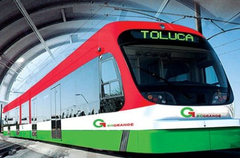 Exigen a la SCT transparencia sobre posibles afectaciones por construcción del tren interurbano