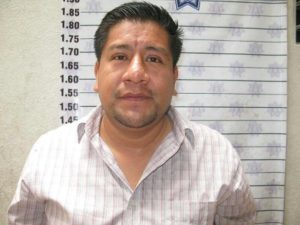 Tesorero del Ayuntamiento de Santa Cruz Xoxocotlán