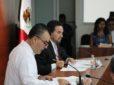 Moderniza IEEPCO sus herramientas de información electoral