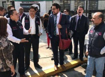 """Analiza Banco Interamericano de Desarrollo estrategia """"El Abogado en tu Casa"""""""