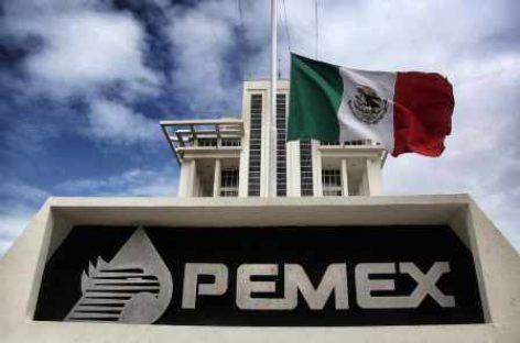 Tiene PEMEX cubiertas sus necesidades mínimas de financiamiento hasta finales de la actual administración
