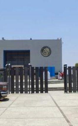 Formal prisión contra dos personas por delitos de captación irregular de recursos: PGR