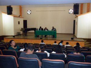 Es una edición conmemorativa al Centenario de la Constitución Política de los Estados Unidos Mexicanos.