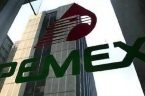 Registra PEMEX utilidades por tercer trimestre consecutivo