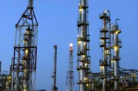 Concluye Petróleos Mexicanos exitosamente subasta electrónica de óxido de etileno