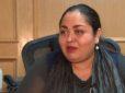 34 de las 39 personas abandonadas en la caja de tráiler son mexicanos: Torres Mendivil