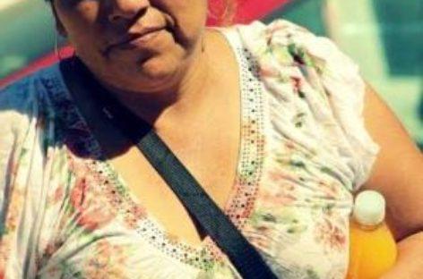 A tres años del asesinato, sin justicia para Rosalía