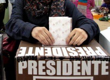 Segunda vuelta electoral, transición hacia la democracia en América Latina: CEIGB
