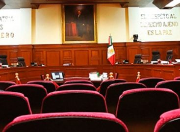 Conocerán ombudsman locales violaciones administrativas cometidas por poderes judiciales de los estados