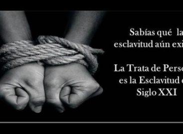 Alerta CNDH sobre riesgos que enfrentan comunidades rurales e indígenas ante la trata de personas