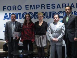 La ALDF tiene los elementos delegados por la ciudadanía para representarla.