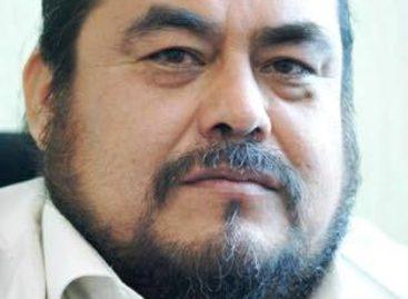 Eliminación del fuero en Oaxaca, propuesta inicial de Flavio Sosa Villavicencio