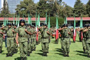 La fase Nacional se realizó del 7 al 11 de agosto en la Ciudad de México.