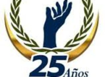 Derechos humanos y defensa de la dignidad de las personas, ejes torales en renegociación del TLCAN, pide CNDH