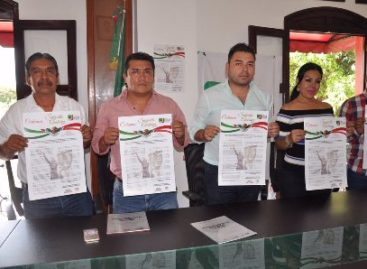 """Convocan a participar en certamen de selección de la """"Señorita América 2017"""""""